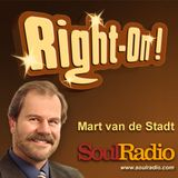 Right-On! 2017-04-05
