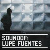 SoundOf: Lupe Fuentes