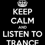 Silence In The Library - Trance Set