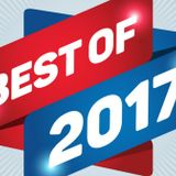 Best of 2017 - Soulful House