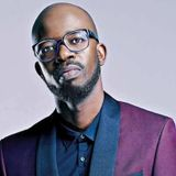 Black Coffee live @ Chateauform Salle Wagram