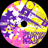 Treadway - Capture Phase 2007 Electro | House | Old School