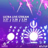 David Guetta @ Main Stage, Ultra Music Festival Miami, United States 2015-03-29