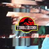 Terrible Records w/ INGA - 31st May 2017