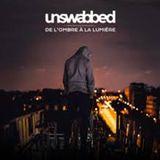 WHat's Up? avec Unswabbed et Astrophonie_22 jan 2018