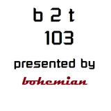 Back 2 Trance 103