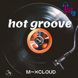 hot groove (feat. Scottieboy)