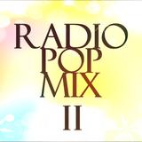 The Radio Pop Mix VOL.II - by Dj Holsh