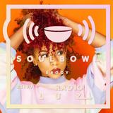 Soulbowl w Radiu LUZ: 97. Spokojnie (2017-01-31)