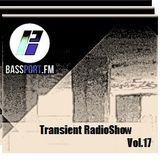 TransientRadioShow_Vol17_02-06-2017