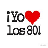 80s español remixes