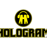 Holocast Vol.2