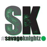 Amber Savage presents SAVAGE KNIGHTZ 005