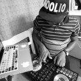 DJ KOOLIO - ROYAL CARIBBEAN POOL SIDE MIX 02.04.19.mp3