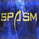 Spiritual Sounds Vol. 2 (Dedicated to SP45M) *Electronica/Deep House*