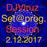 Set@Prog.Session.2.12.16