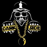 Zucker - Knights of the Darkside - DJ-Set November 2003
