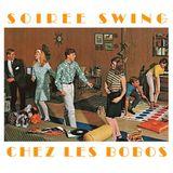 Soirée Swing chez les Bobos