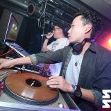 DJ SHAKER- 30Min.Mix