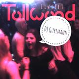 DJ Gubimann @Tollwood - Livemix 31.12.2016 Sylvester (AfroClub, NuDancehall, Tropical, Soca)