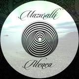  Mazuratti  – Atenea Stereomind Podcast #001 