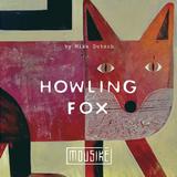 Mika Dutsch: Howling Fox (Mousikē #31)
