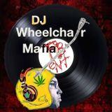 DJ Wheelchair Mafia Show 06-17-16