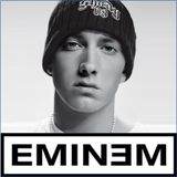 EMINEM - THE RPM PLAYLIST