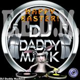 Easter Party  Mix Clean DJ Daddy Mack(c) 2017