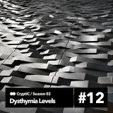 Dysthymia Levels #2.12