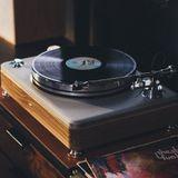 SculpturedMusic on Vinyl @RepublicOf94 (JHB)