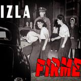 FIRME - IZLA