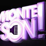 """Kenko mix minimal """" MONTE LE SON """""""