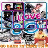 Go Back In Time CMM vol 2 ~ DJ CRAM
