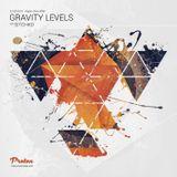 Sitchko @ Gravity Levels #61 (Proton Radio)