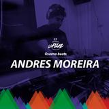 Andres Moreira @ LOFTUN 2015 (Caleta Manzano - San Juan de la Costa)