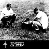 Autopsia - Secret Thirteen Mix 119 [reupload]