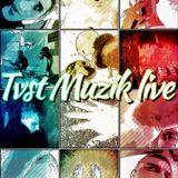 tObI LIVE (tvst MUZIK) 5.8 2K14