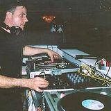 Mickey Mixing Oliver-Medley, WBMX 19 Feb 1983