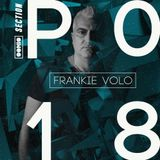 @Frankie Volo - Conic Section P018