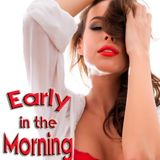 Ivanoff's Early in the Morning Deep House Sessions S.2 Ep.9