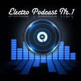 Electro Podcast Nr. 1