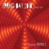 Spring Day 2010