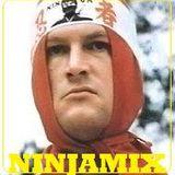 Ninjamix - Xarro de las Calaveras
