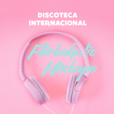 Dicsoteca International | Flirtaholic Mixtape