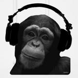 Seshan - Studio Mix August 2012