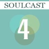 Satisfaction SoulCast - 4