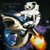 Bear & Shark