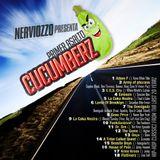 Nerviozzo Session     Cucumberz {Primer Asalto}