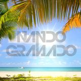 Nando Granado - Indie & Dance Vol. 1 (Summer 2016)